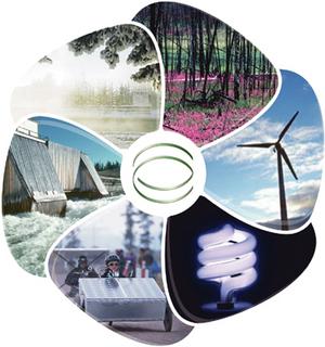 Renewables - Hgen Capital